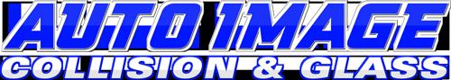 Priebe's Collision Center's Competitor - Auto Image Collision logo